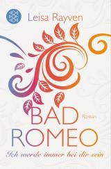 Cover-Bild Bad Romeo - Ich werde immer bei dir sein