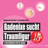 Cover-Bild Badenixe sucht Traumfigur