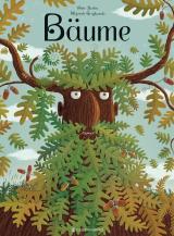Cover-Bild Bäume