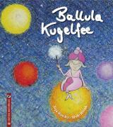 Cover-Bild Ballula Kugelfee