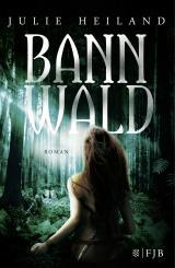 Cover-Bild Bannwald