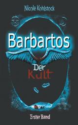 Cover-Bild Barbartos - Der Kult