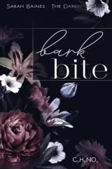 Cover-Bild bark & bite
