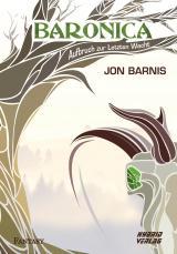 Cover-Bild Baronica