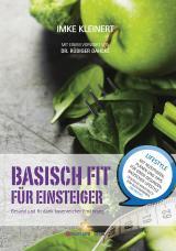 Cover-Bild Basisch Fit für Einsteiger