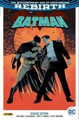 Cover-Bild Batman