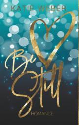 Cover-Bild Be Still
