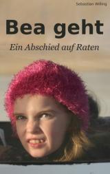Cover-Bild Bea geht