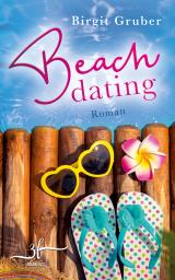Cover-Bild Beachdating