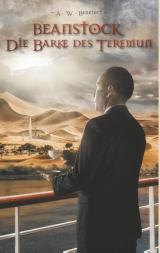 Cover-Bild Beanstock - Die Barke des Teremun (3.Buch)