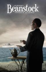 Cover-Bild Beanstock - Mörder an Bord (4. Buch)