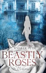 Cover-Bild Beastly Roses