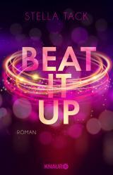 Cover-Bild Beat it up