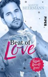Cover-Bild Beat of Love