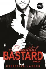 Cover-Bild Beautiful Bastard