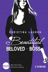 Cover-Bild Beautiful Beloved / Beautiful Boss