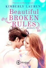 Cover-Bild Beautiful Broken Rules