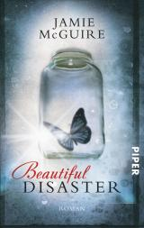 Cover-Bild Beautiful Disaster
