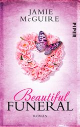 Cover-Bild Beautiful Funeral