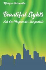 Cover-Bild Beautiful Lights