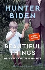 Cover-Bild Beautiful Things