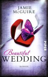 Cover-Bild Beautiful Wedding