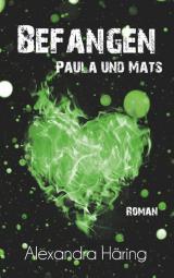 Cover-Bild Befangen
