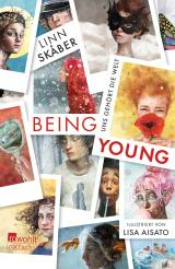 Cover-Bild Being Young