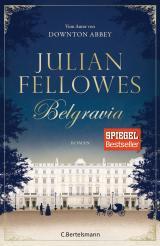 Cover-Bild Belgravia