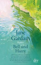 Cover-Bild Bell und Harry