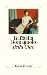 Cover-Bild Bella Ciao