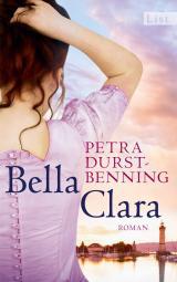 Cover-Bild Bella Clara