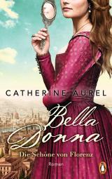 Cover-Bild Bella Donna. Die Schöne von Florenz