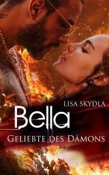 Cover-Bild Bella - Geliebte des Dämons