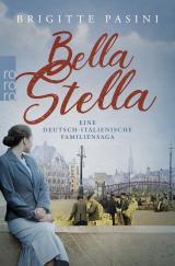 Cover-Bild Bella Stella
