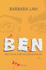 Cover-Bild Ben