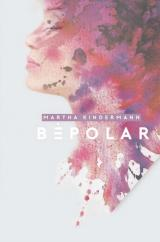 Cover-Bild BePolar