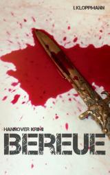 Cover-Bild Bereue