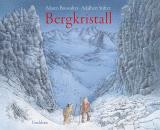 Cover-Bild Bergkristall