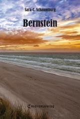 Cover-Bild Bernstein