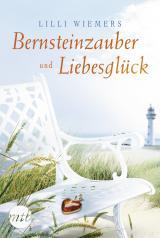 Cover-Bild Bernsteinzauber und Liebesglück