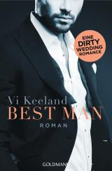 Cover-Bild Best Man