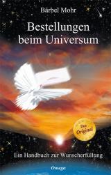 Cover-Bild Bestellungen beim Universum