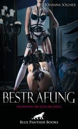 Cover-Bild Bestrafung | Erotische SM-Geschichten