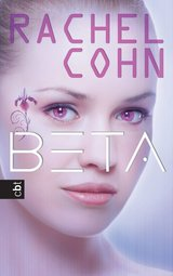 Cover-Bild BETA