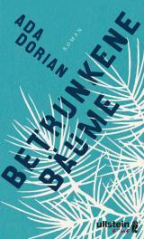 Cover-Bild Betrunkene Bäume