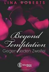 Cover-Bild Beyond Temptation