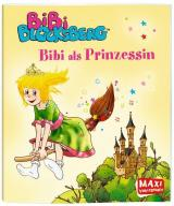 Cover-Bild Bibi Blocksberg