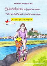 Cover-Bild Bienchen auf großer Fahrt
