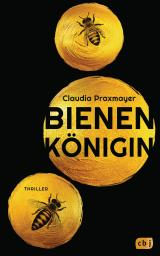 Cover-Bild Bienenkönigin